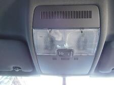AUDI A3 FRONT COURTESY LIGHT 8P 06/04-02/13
