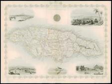 More details for 1850