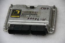 Audi 2.5Tdi Tuned Engine Control Motor Unit Injection ECU 8D1907401A 0281010100