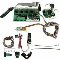 CREALITY BLTouch Auto Bed Leveling Sensor für 3D Printer CR10 ENDER-3 Zubehör UP