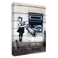 Große Deko-Bilder & -Drucke auf Leinwand mit Motiv