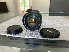 Canon Zoom Lens EF 28-135mm 1:3.5-5.6 IS