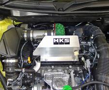 HKS Super Power Flow  For SUZUKI SWIFT SPORT ZC33S K14C TURBO  70019-AS111