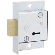 ROSS 6 Lever Safe Lock Model 100S6-2 Keys-Gun Safe-Free Post-08952350