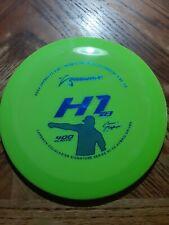 Prodigy Discs H1v2 Cameron Colglazier Signature Series - 175g
