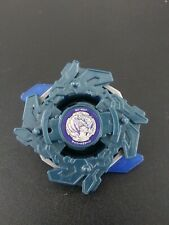 Cyber Dragoon Battle SPEC Beyblade TAKARA TOMY OLD GENERATION