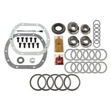 Differential Ring and Pinion-Bearing Kit Advance 83-1058-1