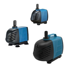 Hidom Submersible Water Pump for Aquarium Fish Tank Water Feature or Pond