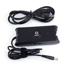 90W AC Adapter Power Supply for Dell Precision   M20 M2400 M40 M4300 M4400 M50