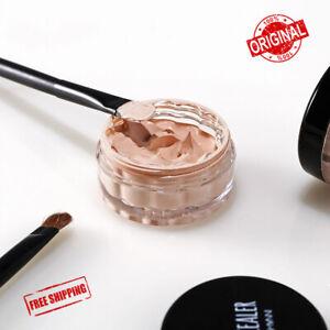 Base Cosmetic foundation Cream Liquid Concealer Makeup Face Corrector Waterproof