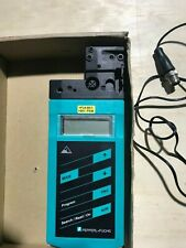 Pepperl and Fuchs VBP-HH1 ASI Handheld Interface Programming Tool