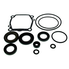 NIB Suzuki DF90-DF115 Seal Kit Lower Gearcase  Sierra 18-8373 25700-90J01