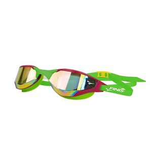 Finis Hayden Swimming Goggles. Finis Swimming Goggles. 2 Colours!