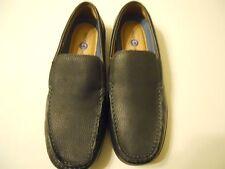 Duck Head Shoes Men Casual Size 9 M Brown Duckhead Slip On Sht19