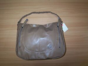 Orginal Billabong -  Bag - Charmed - NEU