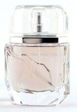 "Helene Fischer ""Thats me by Helene Fischer"" 50ml EDT"