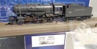 Roco 72162 Dampflok 140 V -S160 U Klapperschlange ex USTC der SNCF, Ep.3, DSS