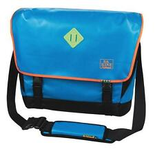 Dakine Granville Waterproof Messenger / Laptop Bag, 26L. NWT. RRP $119-99.