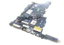 802535-501 SPS-MB avec Proc UMA I7-4510U STD GLD 802535-501 PEMVA 00WB8I04X