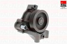 FAI WATER PUMP FOR Fiat Iveco Daily 3.0 F1CE0481