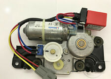 1994-1996 Lincoln Mark VIII Sunroof Motor (F4LY15790A) NOS