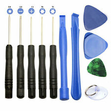 riparazioni Tools apertura Aperta KIT SET APPLE IPHONE 4 4G 4S 5 5S 5C 6 PLUS