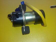 Fuel pump Mitsubishi L2E L3E L3E2 S3L S3L2 S4L S4L2 K4N L3C engines 30A600-0200