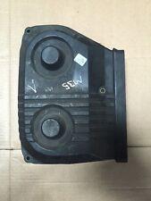 Subaru impreza wrx sti turbo 93-96 osf cambelt belt engine case cover 13572aa043