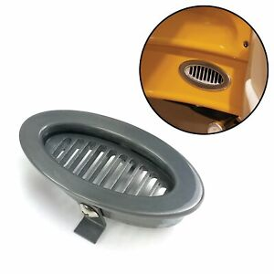 AC / Heater Air Vent Or Body Panel Vent