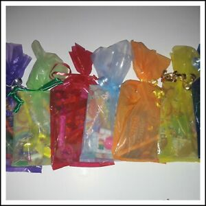 **Childrens' Pre-Filled bags*Unisex*Favours*Gift*Parties*Birthday*Wedding**Fun**
