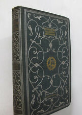 Literature Henry James The Wheel Of Time Collaboration Owen Wingrave 1st Am 1893