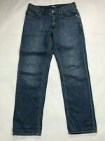 Tommy Bahama Classic Fit Jeans Mens SIZE 33x32