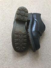 doc martens womens School Shoes size 6