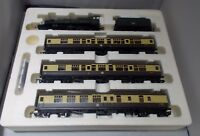 Hornby R2372M The Royal Duchy Train Pack - Limited Edition Trematon Castle Loco