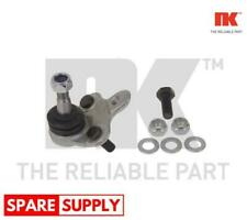 BALL JOINT FOR TOYOTA NK 5044528