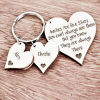 Personalised Gifts for Her Auntie Aunty Aunt Christmas Birthday Xmas Present K58