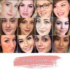 First Love Lipsense Lipstick