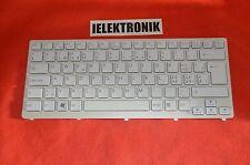 ♥✿♥ Sony Vaio VGNCW VPCCW Serie Tastatur KEYBOARD  V081578C CH SWISS