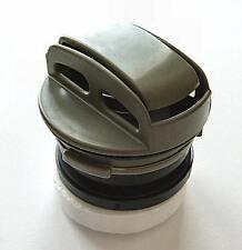 Genuine Thetford Cassette Toilet Automatic Vent C200 C2 C3 C4 Spares 23722