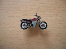Pin Anstecker Yamaha XS 750 SE / XS750SE Motorrad  Art. 0618 Badge Spilla Moto