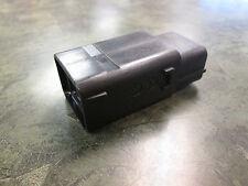 Genuine Honda Fuel Pump Relay Honda TRX420 Rancher FM FE TE TM AT 07 14