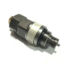 John Deere AT122648 NEW Pressure Relief Valve 344E, 444E