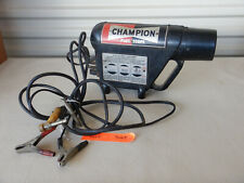 Champion Spark Plug Scope Model 2000 Testing Equipment #3668