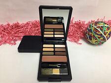 New Estee Lauder Pure Color Eyeshadow 6 + Soft Bronze Goddess (50 sand)