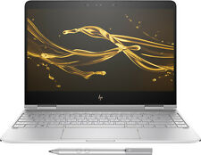 """Open-Box Excellent: HP - Spectre x360 2-in-1 13.3"""" Touch-Screen Laptop - Inte..."""