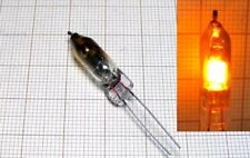 12pcs IN-3 New NOS NIXIE TUBES  ( US SELLER ) Neon bulb IN3 IN-14 IN-18