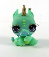 Poopsie Cutie Tooties Series 1 Ct-107 Sizzle Figure New