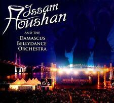 Damascus Bellydance - Music