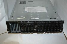 Dell Power Vault 220S, PV220s External SCSI Enclosures, Tested and Working.