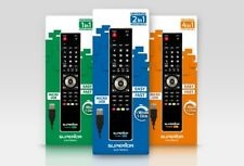 Telecomando Universale Programmabile USB PC Superior 2:1 Freedom Easy Fast